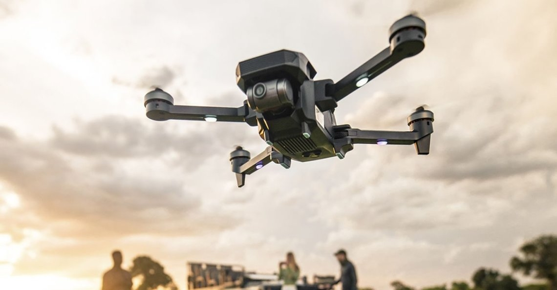 1567599203-Yuneec-Mantis-G-introductie-mechanische-gimbal-drones-2019-1.jpg