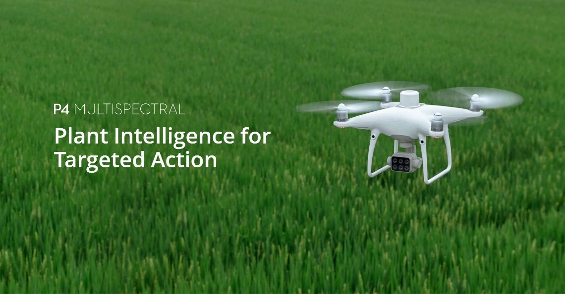 1569419527-dji-phantom-4-multispectral-plant-intelligence-drone-quadcopter.jpg