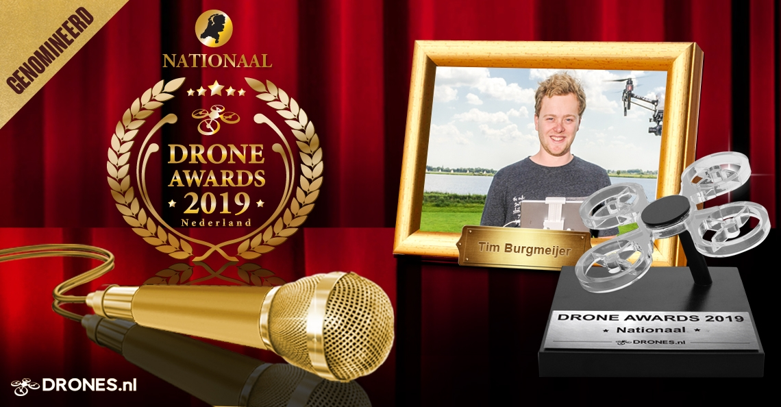 1574089381-tim-burgmeijer-over-zijn-drone-awards-2019-nominatie.jpg